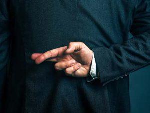 arrêt de travail abusif détective prive annemasse