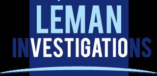 detective-prive-leman-investigations-logo-couleur-2x