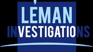 Léman Investigations