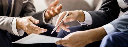 detectiveprive services professionnels entreprise leman investigations