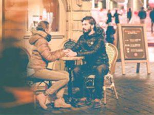 adultere couple detective prive region haute savoie ain leman investigations