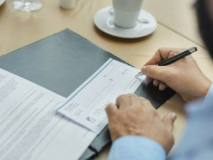 recherche debiteurs particuliers detective prive annemasse leman investigations