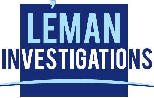 découvrir le métier de détective privé léman investigations détective privé annemasse tarif enquête filature