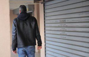 Léman Investigations enquêteur privé annemasse tarif enquête adultère filature