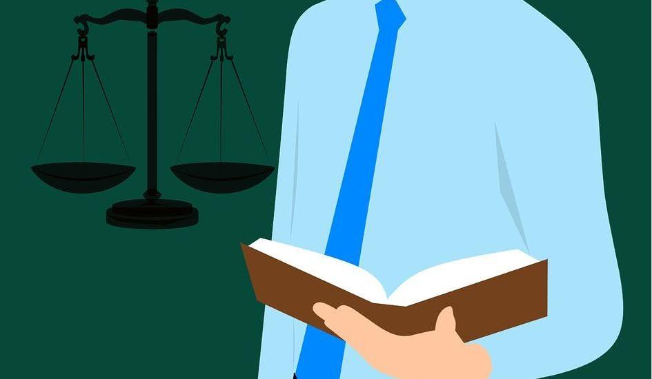 divorce conjoints époux représentation avocat procédure obligatoire ?