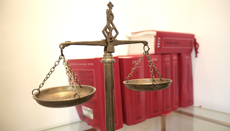 licenciement abusif, faute grave, renvoi personnel