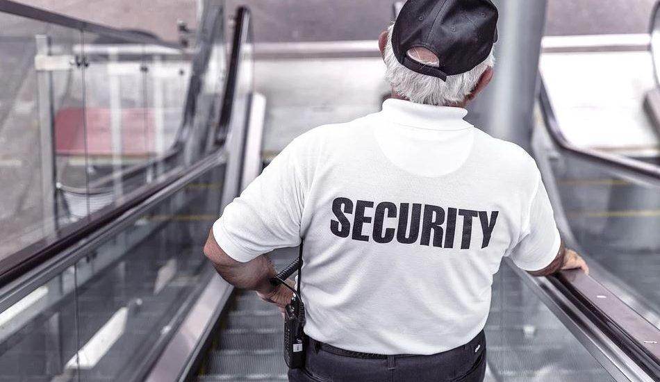 sécurité privée contrôles missions prérogatives