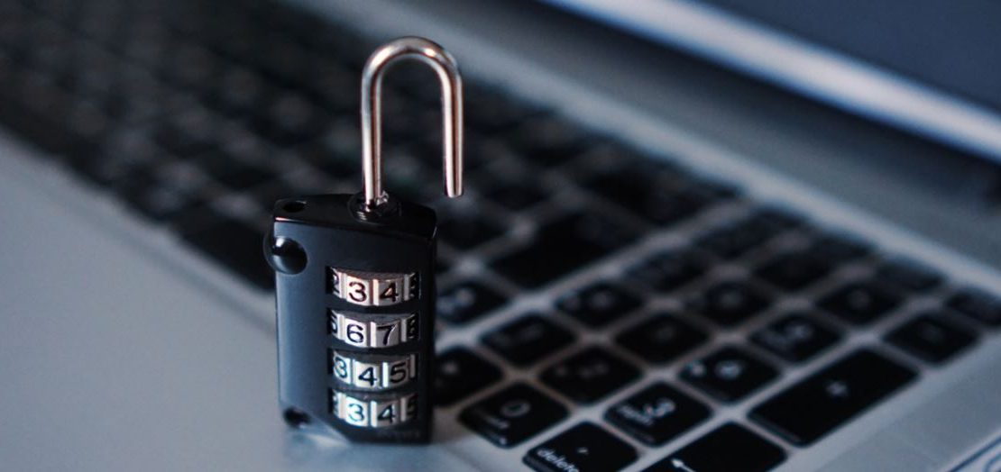 télétravail CNIL contrôle outils surveillance