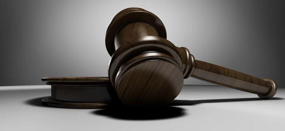 collaboration entre détective privé et huissier de justice pour les entreprises