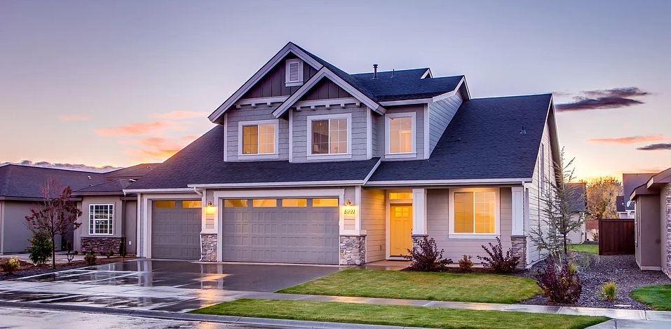 Divorce entre époux : comment estimer un bien immobilier commun ?