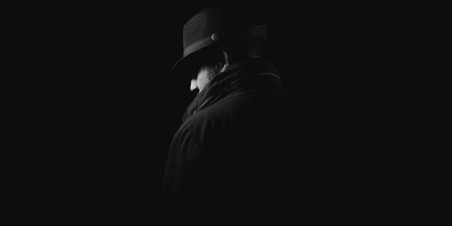 enquêteur privé investigations